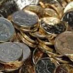 mince půjčky